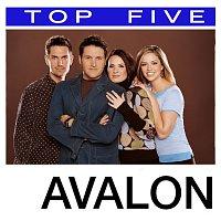 Avalon – Top 5: Hits