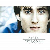 Michael Tschuggnall – Michael Tschuggnall