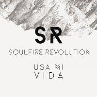 Soulfire Revolution – Usa Mi Vida