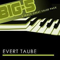Evert Taube – Big-5 : Evert Taube