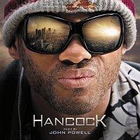 John Powell – Hancock [Original Motion Picture Soundtrack]