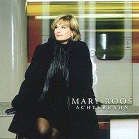 Mary Roos – Achterbahn