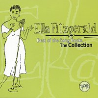 Ella Fitzgerald – Best Of The Songbooks - The Collection