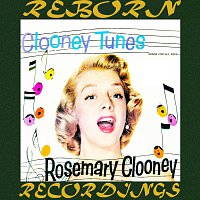 Rosemary Clooney – Clooney Tunes (HD Remastered)