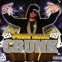 Punk Goes – Punk Goes Crunk