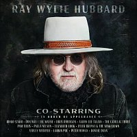 Ray Wylie Hubbard, Ringo Starr, Don Was, Joe Walsh, Chris Robinson – Bad Trick