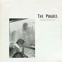 The Pogues – Fairytale of New York (feat. Kirsty MacColl) [Edit]