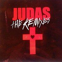 Lady Gaga – Judas