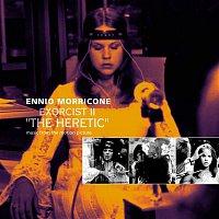 Ennio Morricone – Exorcist II: The Heretic (Soundtrack)