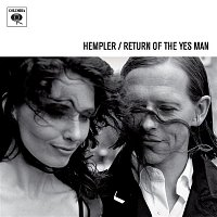 Claus Hempler – Return Of The Yes Man