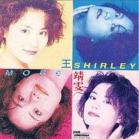 Faye Wong – More Shirley
