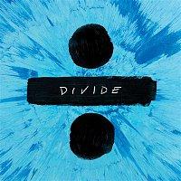 Ed Sheeran – ÷ (Deluxe)
