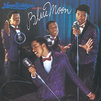 New Edition – Under The Blue Moon [Reissue]