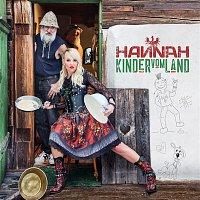 Hannah – Kinder vom Land