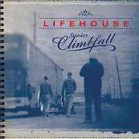 Lifehouse – Stanley Climbfall [Expanded Edition]