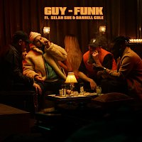 Zwangere Guy, Selah Sue, Darrell Cole – Guy - Funk