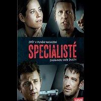 Různí interpreti – Specialisté 1. a 2. série