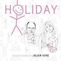 Julien Doré – Holiday (O.S.T)
