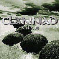 Clannad – Anam