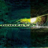 Various  Artists – Godzilla - The Album