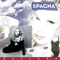 Spagna – Ballads