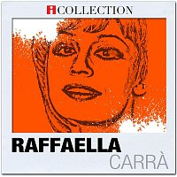 Raffaella Carra – iCollection