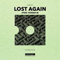 Asco – Lost Again (feat. Norah B)