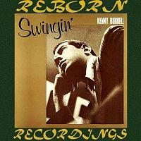 Kenny Burrell – Swingin' (HD Remastered)