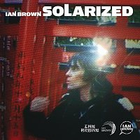 Ian Brown – Solarized