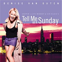Andrew Lloyd-Webber, Denise Van Outen – Tell Me On A Sunday