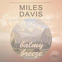 Miles Davis – Balmy Breeze Vol. 4