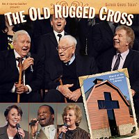 Bill & Gloria Gaither – The Old Rugged Cross