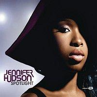 Jennifer Hudson – Spotlight (U.K. Radio Edit)