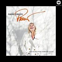 Anne Grete Preus – Om igjen for forste gang (2013 Remaster)