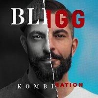 Bligg – KombiNation