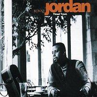 Ronny Jordan – Tinsel Town