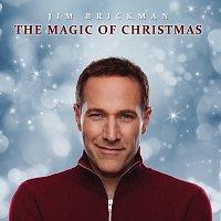 Jim Brickman – The Magic Of Christmas