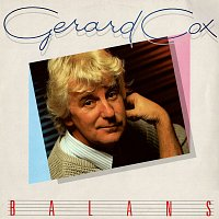 Gerard Cox – Balans [Remastered / Expanded Edition]