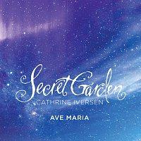 Secret Garden, Cathrine Iversen – Ave Maria