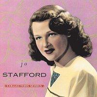 Jo Stafford – Capitol Collectors Series