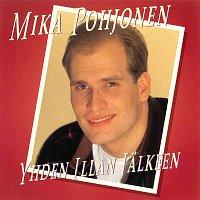 Mika Pohjonen – Yhden illan jalkeen