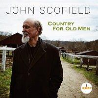John Scofield – Country For Old Men
