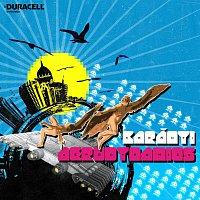 Karányi – Aerodynamic