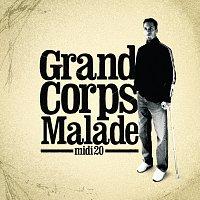 Grand Corps Malade – Midi 20