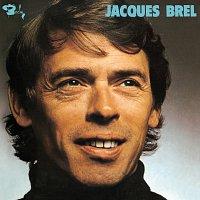 Jacques Brel – Ne me quitte pas [Ré-enregistrement 1972]