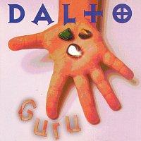 Dalto – Guru