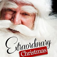 Alma Cogan – Extraordinary Christmas (Remastered)