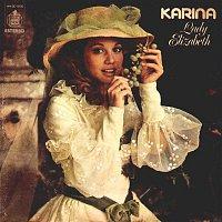 Karina – Lady Elizabeth