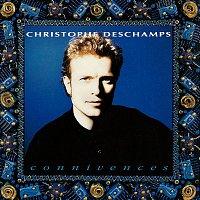 Christophe Deschamps – Connivences