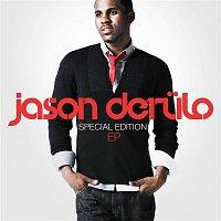 Jason Derulo – Jason Derulo Special Edition EP